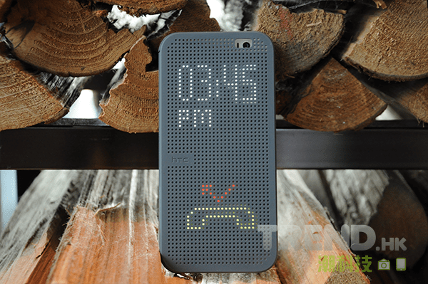 htc-one-m8-dot-view-case-review-miss-call