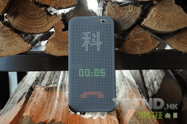 htc-one-m8-dot-view-case-review-phone-call-accepted