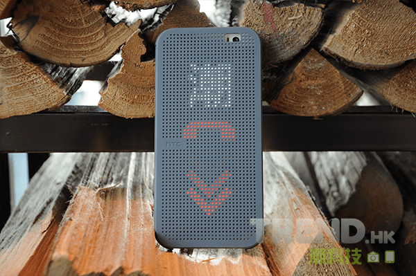 htc-one-m8-dot-view-case-review-phone-call-contact-first-char