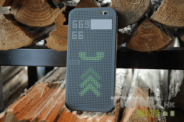 htc-one-m8-dot-view-case-review-phone-call-number-accept