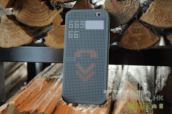 htc-one-m8-dot-view-case-review-phone-call-number-deny
