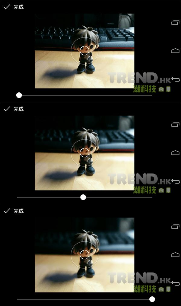 google-stock-camera-app-with-refocus-review-refocus-saved-photo-level