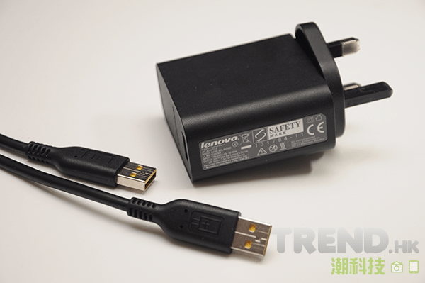 lenovo-miix-2-11-review-charger