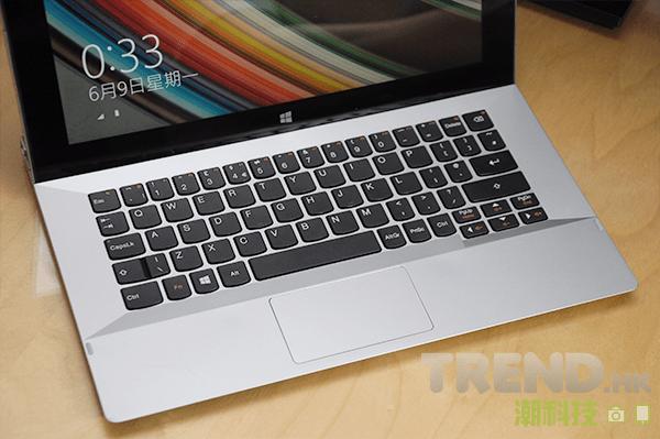 lenovo-miix-2-11-review-dock-keyboard