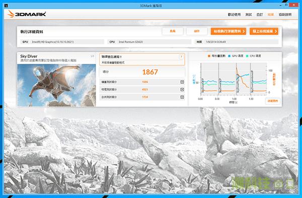 intel-pentium-g3258-review-3dmark-sky-diver-oc