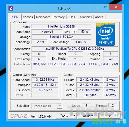 intel-pentium-g3258-review-cpu-z