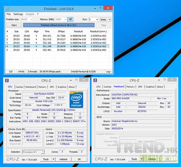 intel-pentium-g3258-review-prime95-linx-oc