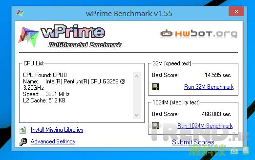 intel-pentium-g3258-review-wprime-oc