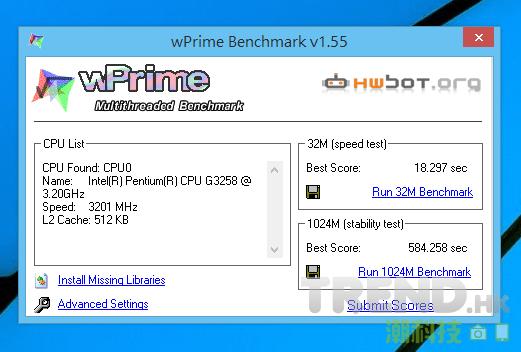 intel-pentium-g3258-review-wprime