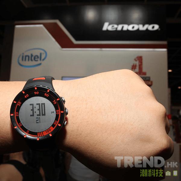 【電腦節優惠】Lenovo「香港電腦通訊節 2014」震撼優惠