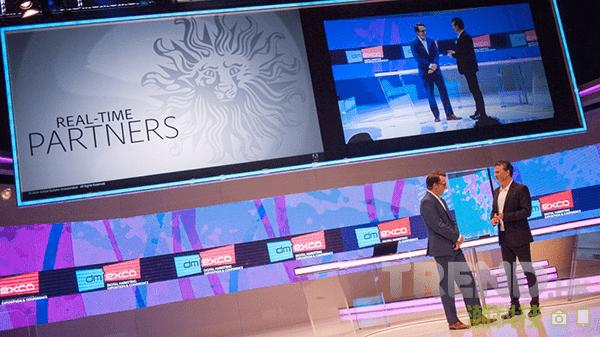Adobe 聯同陽獅集團推出首個 Always-on 的全球市場營銷平台