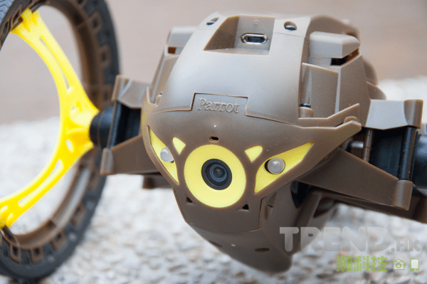 parrot-minidrones-review-jumping-sumo-camera