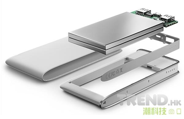 OnePlus 一週年!推出 Power Bank 流動充電器慶生日