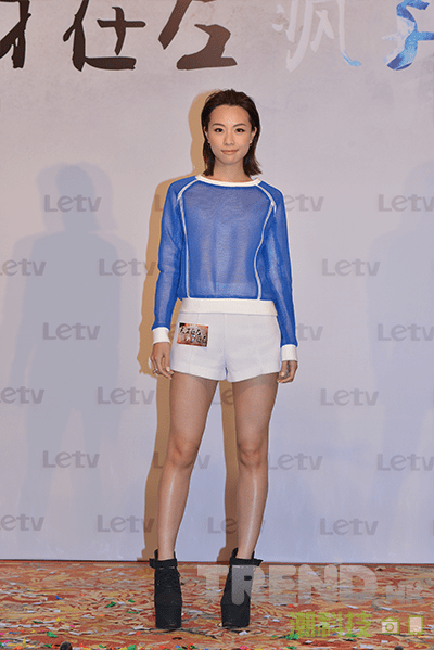 letv-announces-first-4k-hong-kong-drama-photo-3