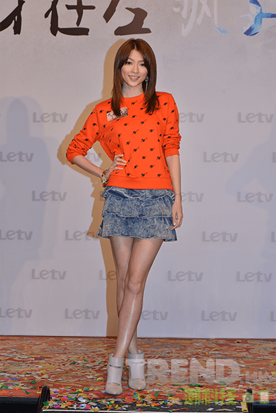 letv-announces-first-4k-hong-kong-drama-photo-5