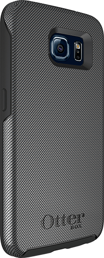 otterbox-samsung-galaxy-s6-symmetry-series