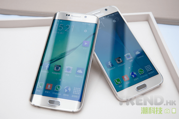 samsung-galaxy-s6-and-s6-edge-press-event-body-front