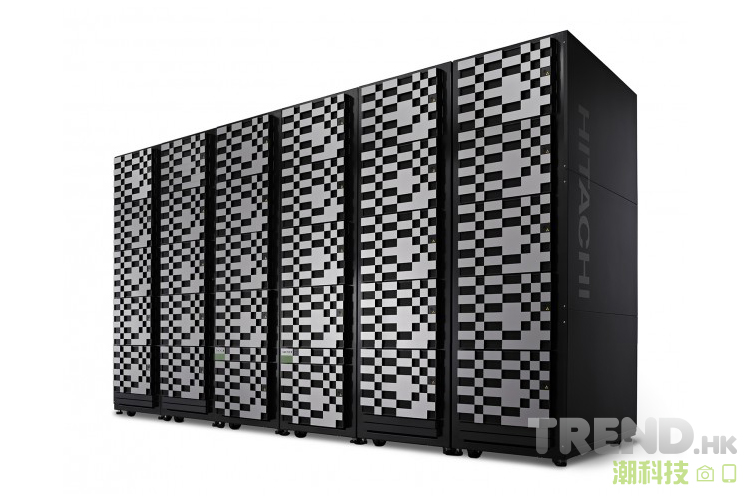 hitachi-data-systems-adds-native-nas-and-cloud-tiering