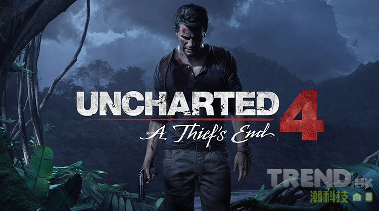 uncharted-4-a-thiefs-end-title