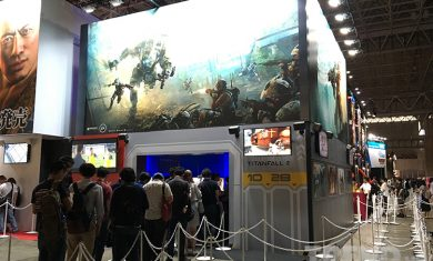 tgs-2015-titanfall-2-booth