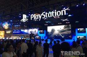 tgs-2016-playstation-booth