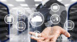 HDS 宣佈推出專為虛擬及雲端環境而設的全新融合及超融合解決方案