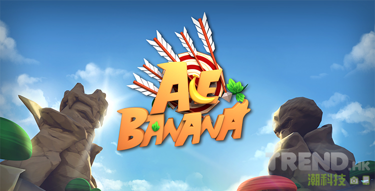 playstation-vr-hong-kong-launch-lineup-ace-banana