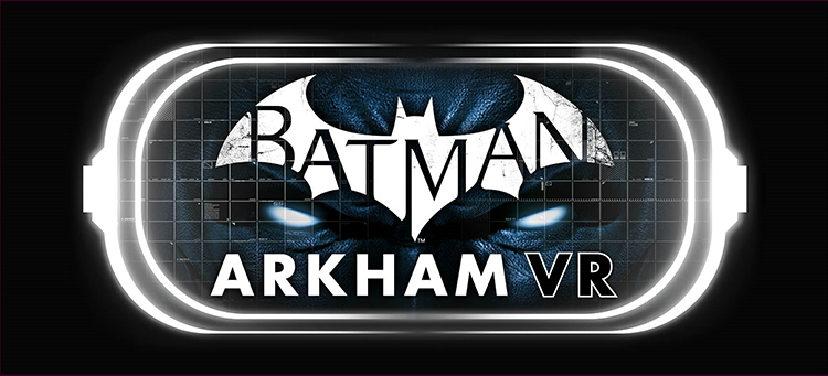 playstation-vr-hong-kong-launch-lineup-batman