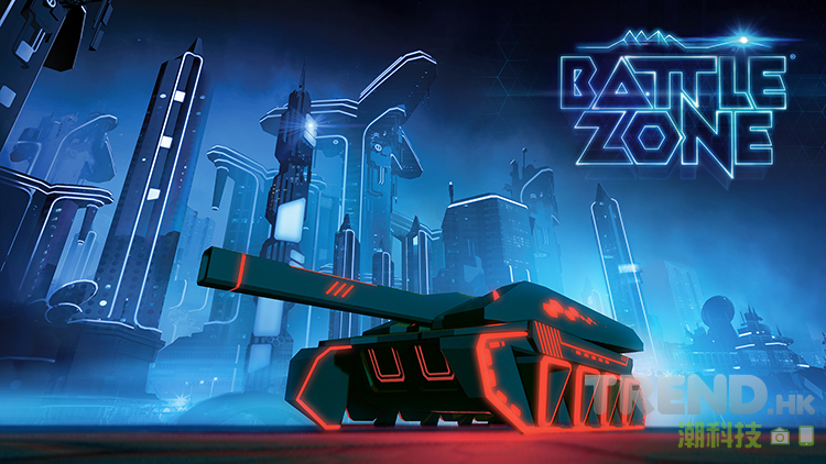 playstation-vr-hong-kong-launch-lineup-battlezone
