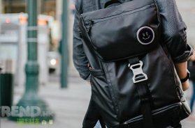 paix-design-backpaix-hero