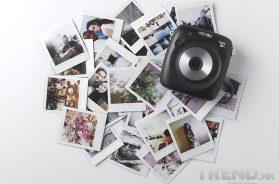fujifilm-instax-square-sq10-photo