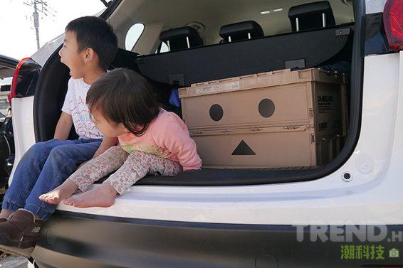 trusco-danboard-storage-box-hero