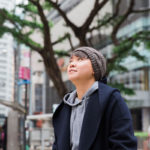 hysan95 capturing the stories of causeway bay 1c
